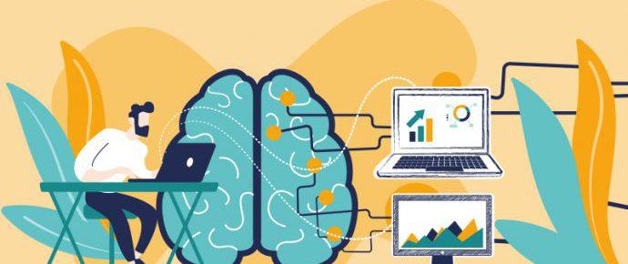 IGENIUS – Un data scientist virtuale per discutere di dati aziendali