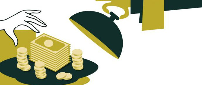 Evasione fiscale: come continua la lotta?